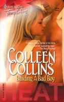 Building A Bad Boy