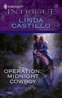 Operation: Midnight Cowboy