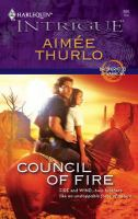 Council of Fire