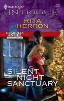 Silent Night Sanctuary
