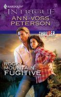 Rocky Mountain Fugitive
