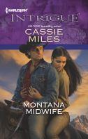 Montana Midwife