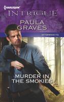 Murder in the Smokies