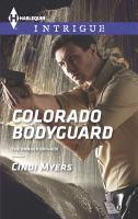 Colorado Bodyguard