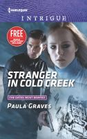 Stranger in Cold Creek