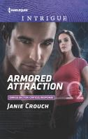 Armored Attraction