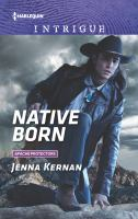 Native Born