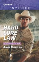 Hard Core Law