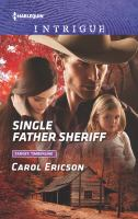 Single Father Sheriff