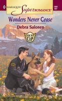 Wonders Never Cease (#1061)