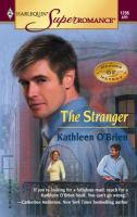 The Stranger (#1266)