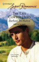 The Last Cowboy Hero