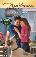 Cop on Loan
