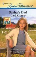 Sasha's Dad