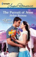 The Pursuit of Jesse