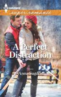 A Perfect Distraction