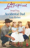 Accidental Dad