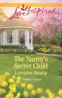 The Nanny's Secret Child
