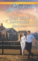 Coast Guard Sweethart