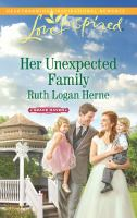 Her Unexpected Family