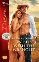 In Bed With the Wrangler
