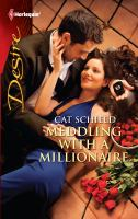 Meddling With A Millionaire