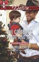 Cowboy's Pride and Joy