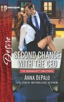 Second Chance With the CEO