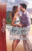 The Pregnancy Proposition