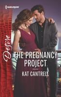 The Pregnancy Project