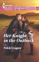 Her Knight in the Outback
