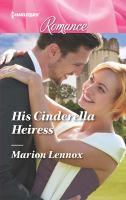 His Cinderella Heiress