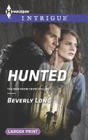 Hounted