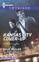 Kansas City Cover-Up