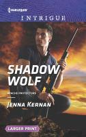 Shadow Wolf