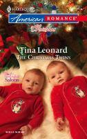 The Christmas Twins