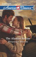 The Alaskan Rescue