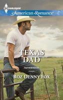 Texas Dad