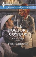The Doctor's Cowboy