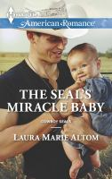 The SEAL's Miracle Baby