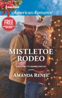 Mistletoe Rodeo