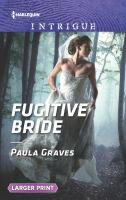 Fugitive Bride