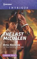 The Last McCullen