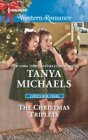 The Christmas Triplets