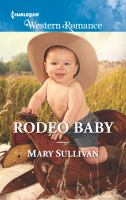 Rodeo Baby
