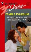 The Texas Ranger and the Tempting Twin