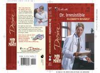 Dr. Irresistible