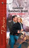 Lonetree Ranchers