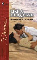 Like A Hurricane (#1572)