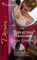 Reflected Pleasures